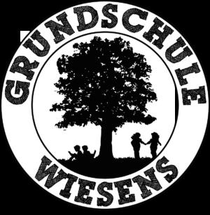 Grundschule Wiesens